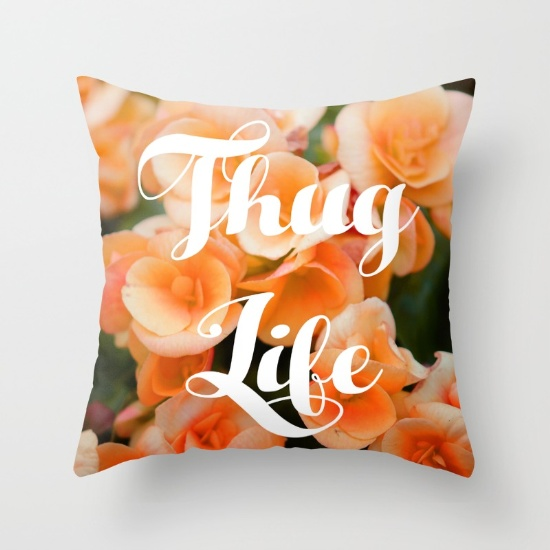 thug-life-kj5-pillows